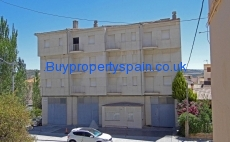 alhama apartment block2 900